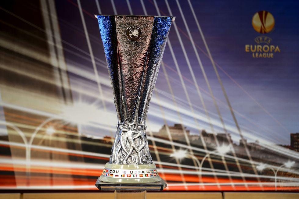 Europa League, tutte le quote per le scommesse