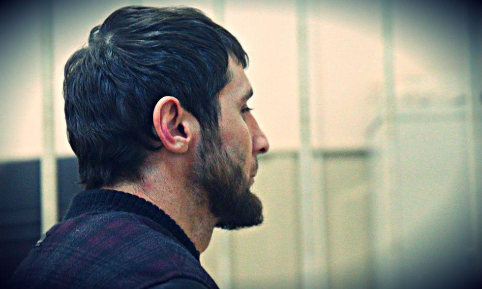 """Omicidio Nemtsov,  Dadayev: """"Non è vero che ho confessato"""""""