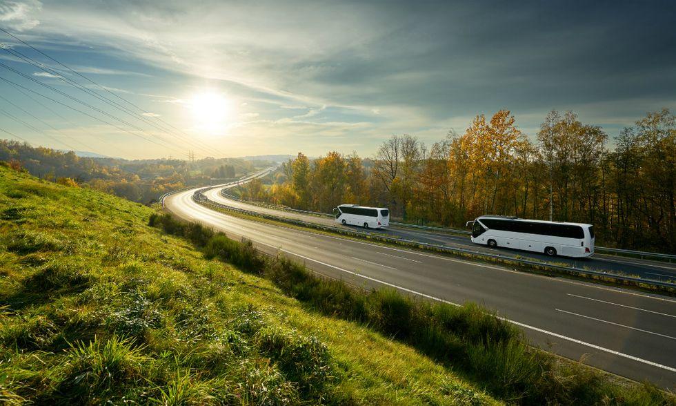 Bus-apertura
