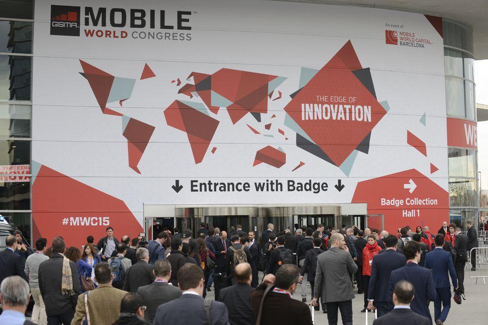 Cosa resterà di questo Mobile World Congress