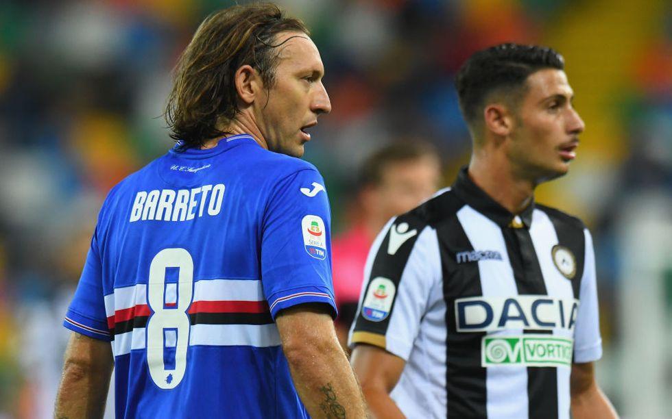Udinese-Sampdoria-2018