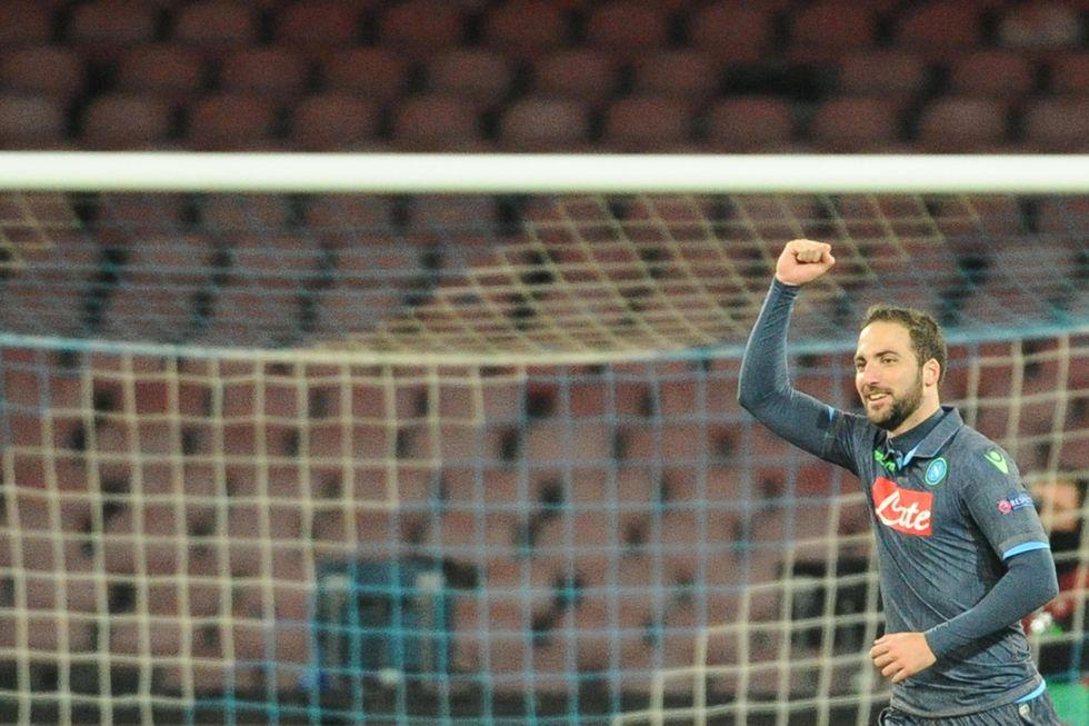 Ranking Uefa, mezza chance sprecata. Ma l'Italia resta terza (stagionale)