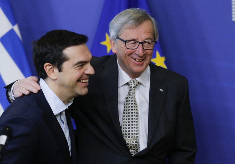 Alexis-tsipras-grecia-junker