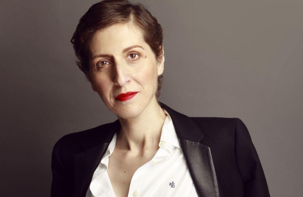 Matilde D'Errico Sopravvissute