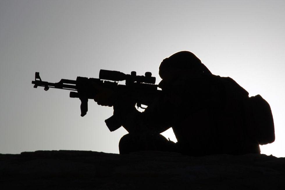 Isis: incubo armi chimiche