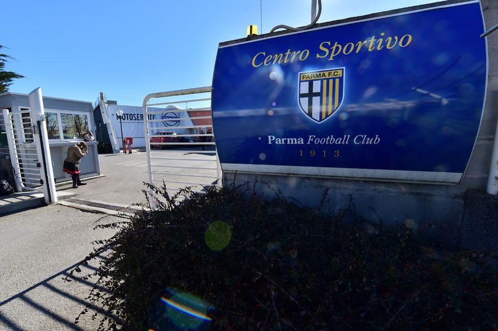 Ora il Parma diventa un reality?