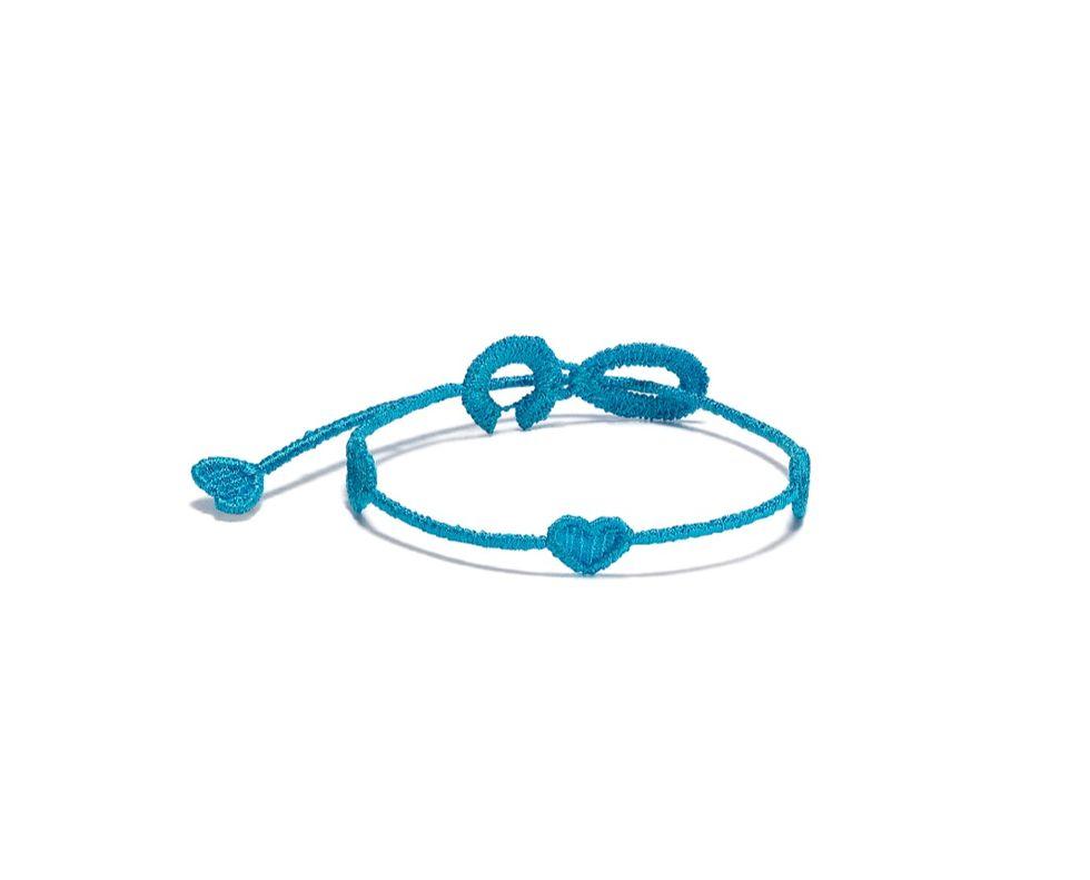 braccialetto-cruciani