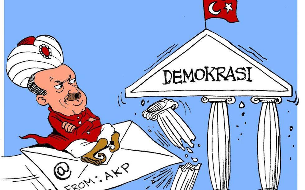 wikileaks erdogan
