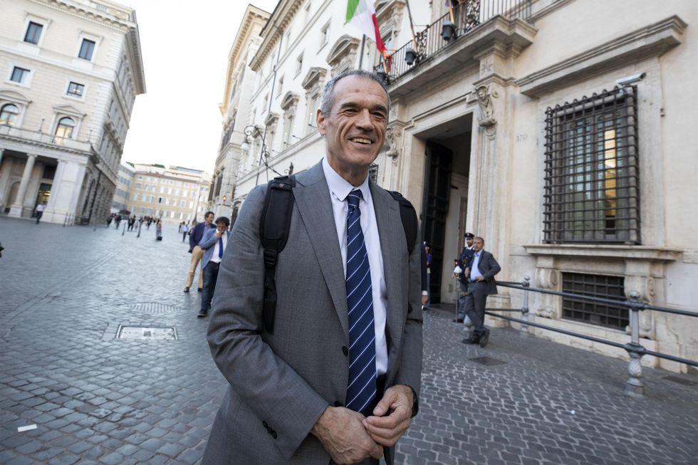 Carlo_Cottarelli