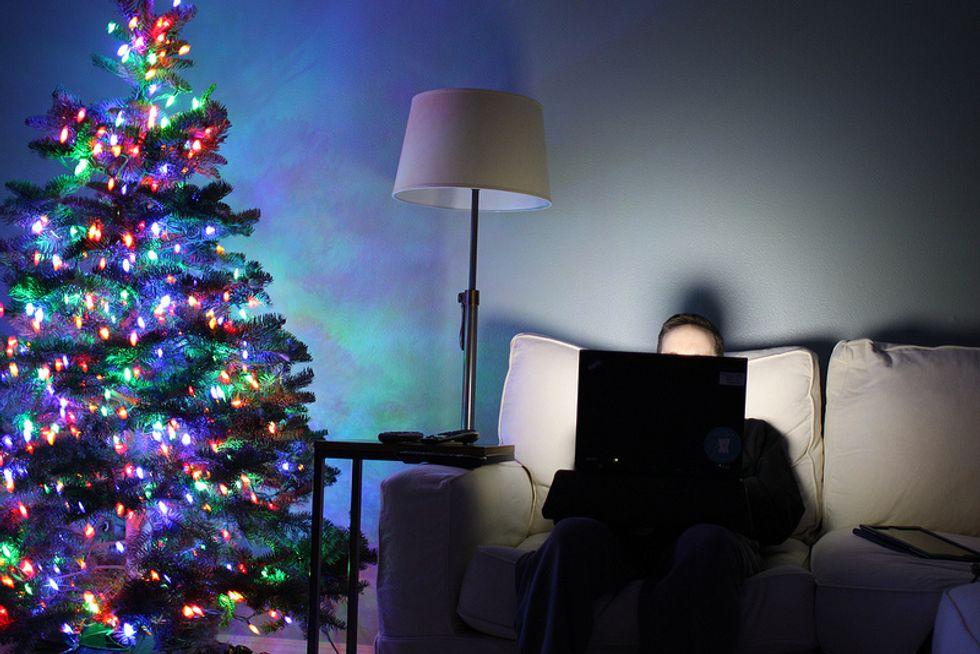 Natale: 10 idee regalo hi-tech, da 12 a 179 euro