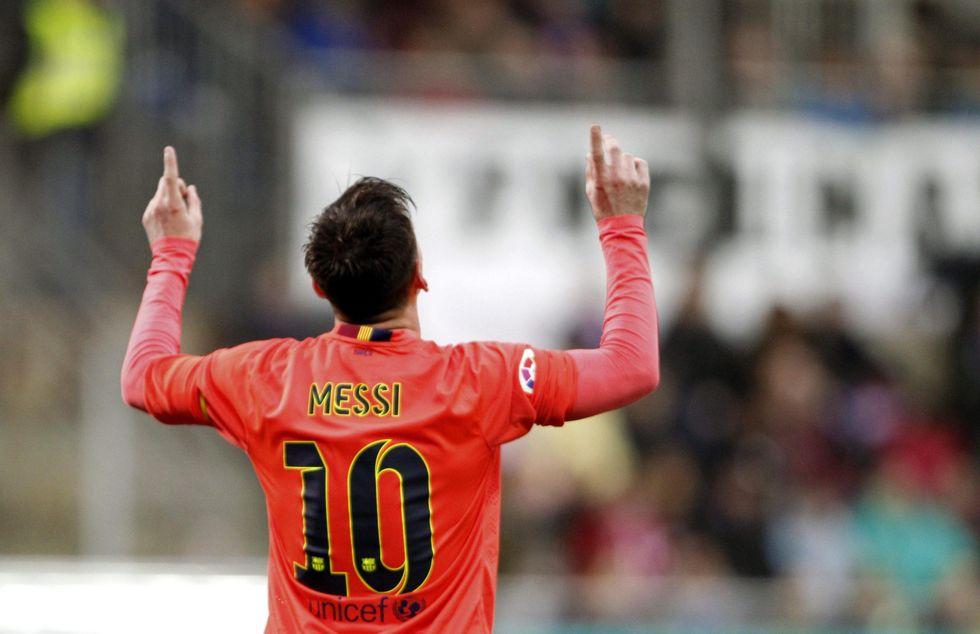 Caso Neymar: il Barcellona rischia l'esclusione dalla Liga?