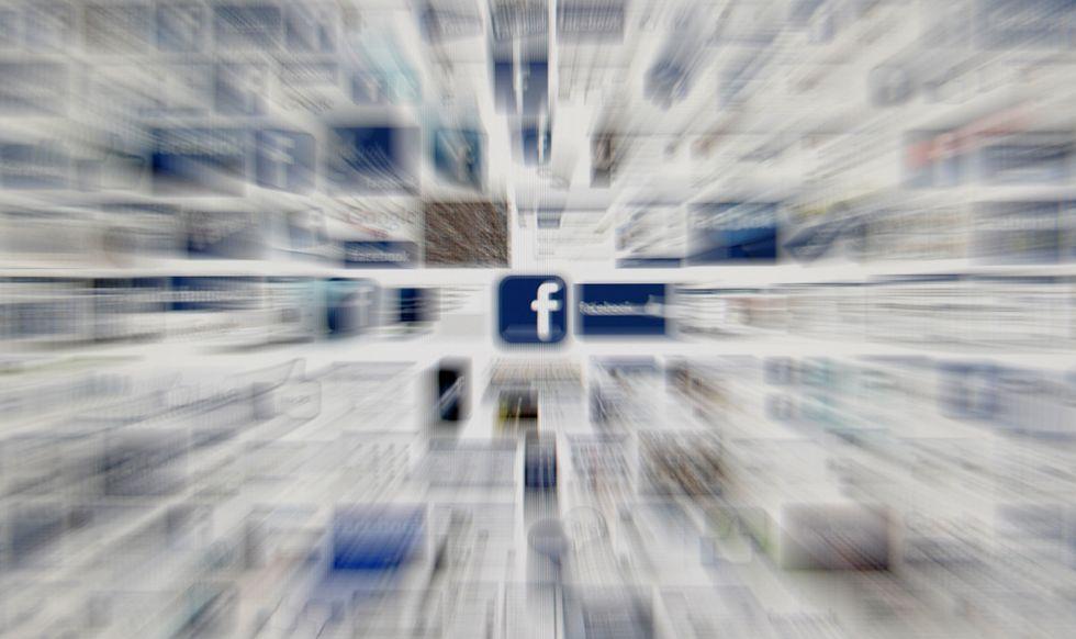 Facebook: le nuove regole