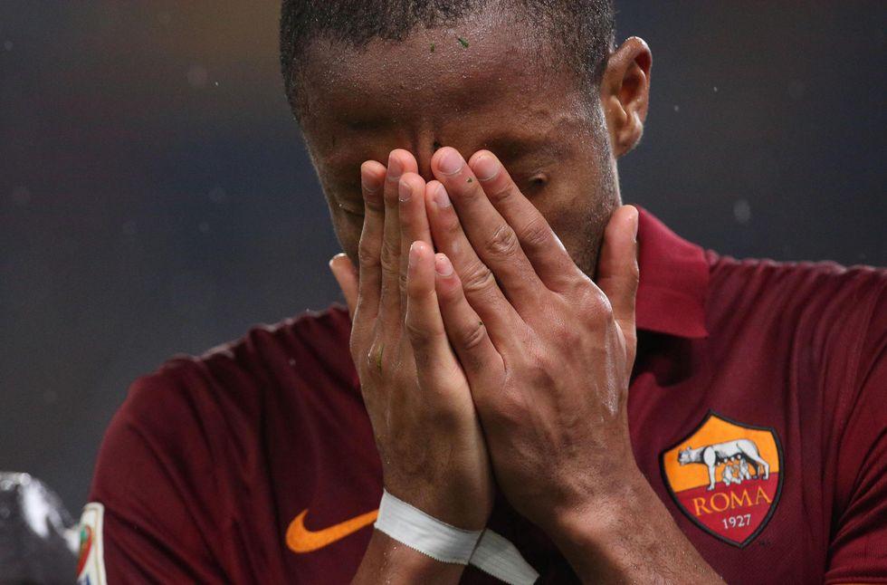 Roma, la crisi mette a rischio anche i conti: Champions League vitale