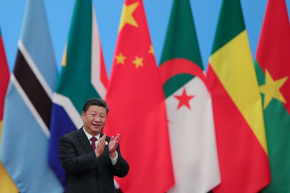cina-africa-summit
