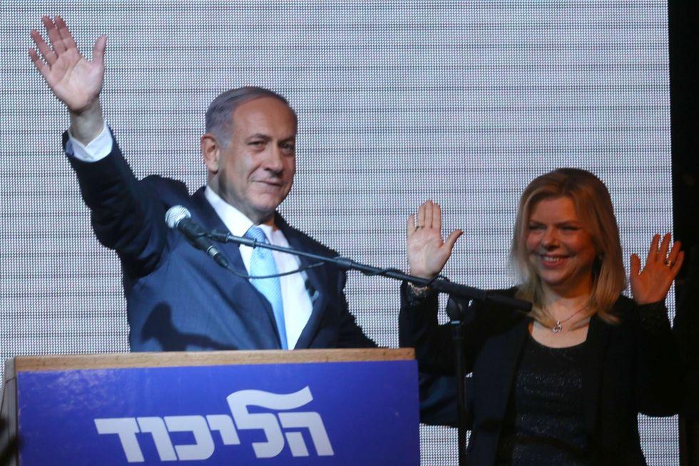 Israele, l'era Netanyahu non è ancora finita