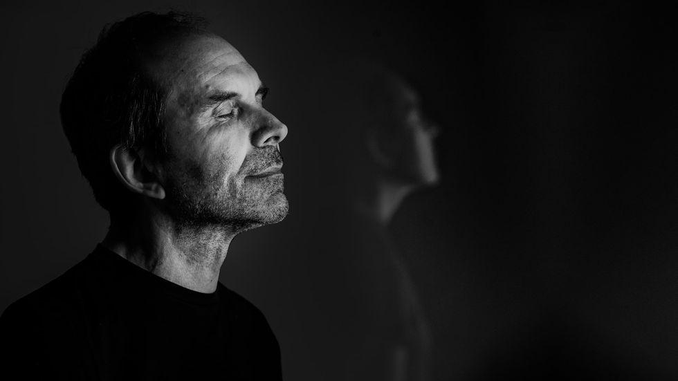 Ferdinando Arnò: il mio mantra pagano alla Milano Design Week