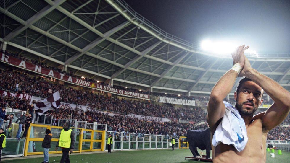 Torino, Roma e Inter, che peccato. Ma il ranking Uefa è da record