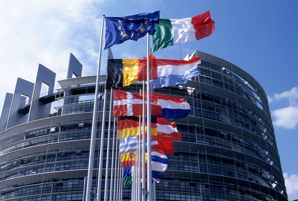 Tobin tax a rischio: non rispetta i trattati Ue