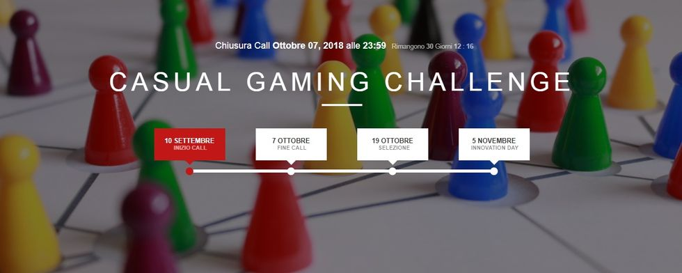 casual-gaming-challenge