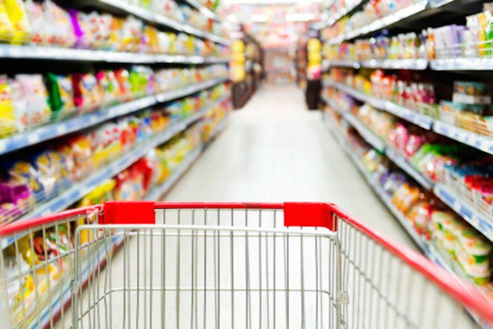 Istat, fiducia di consumatori e imprese in calo a giugno