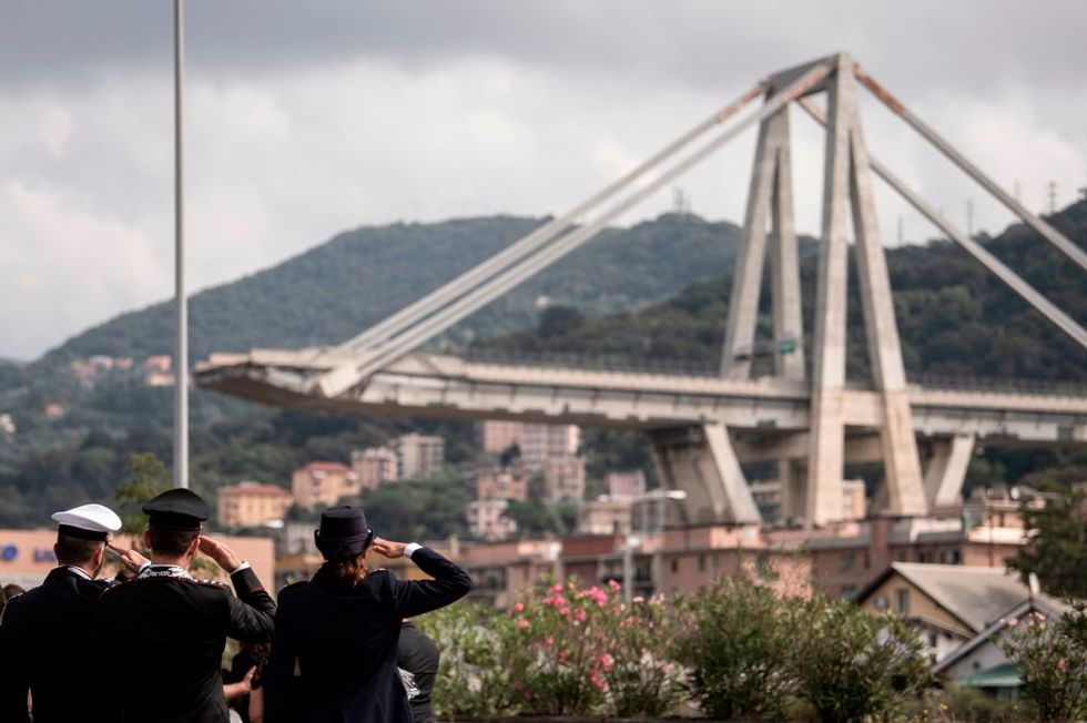 ponte-morandi-genova