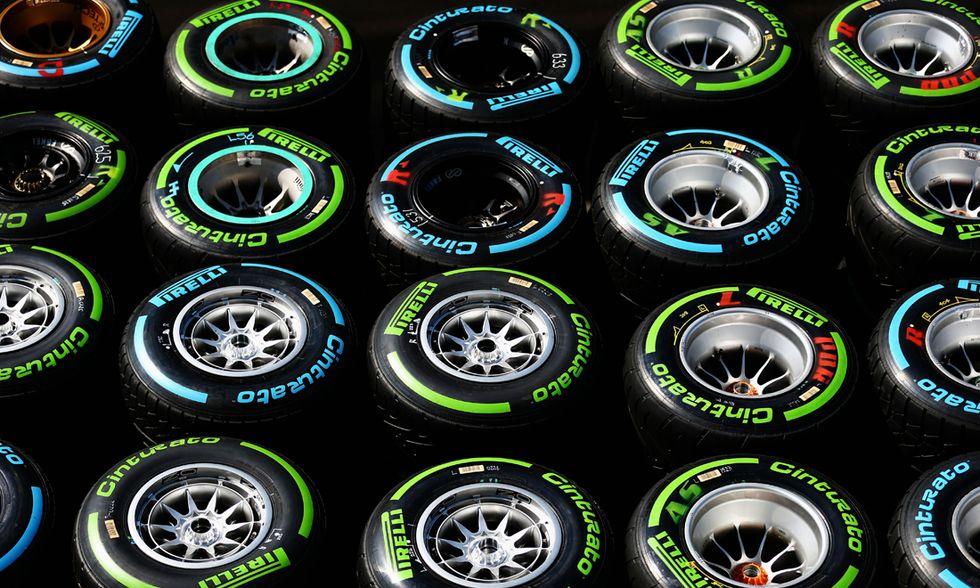 Pirelli diventa cinese: 8 cose da sapere