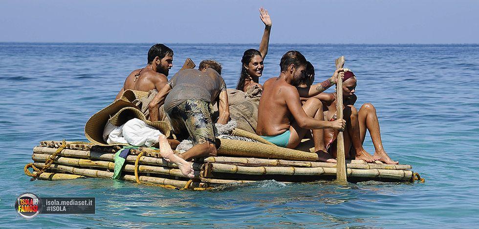 Isola dei Famosi: chi vincerà la decima edizione?