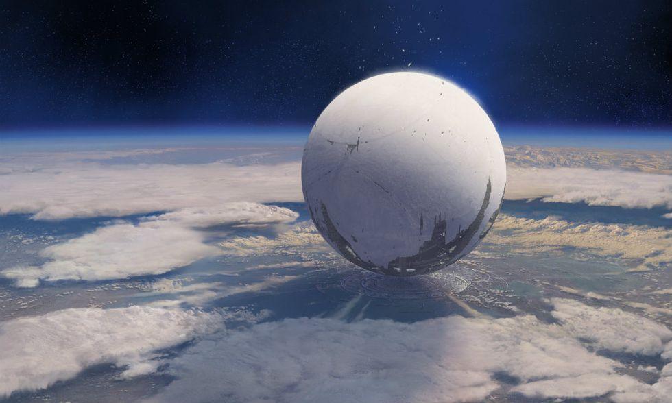 Drago d'oro, i 20 migliori videogiochi del 2014