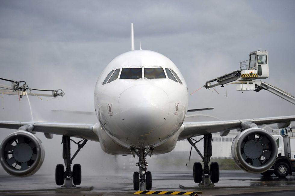 """Airbus A320, l'aereo """"automatico"""" che vola dappertutto"""