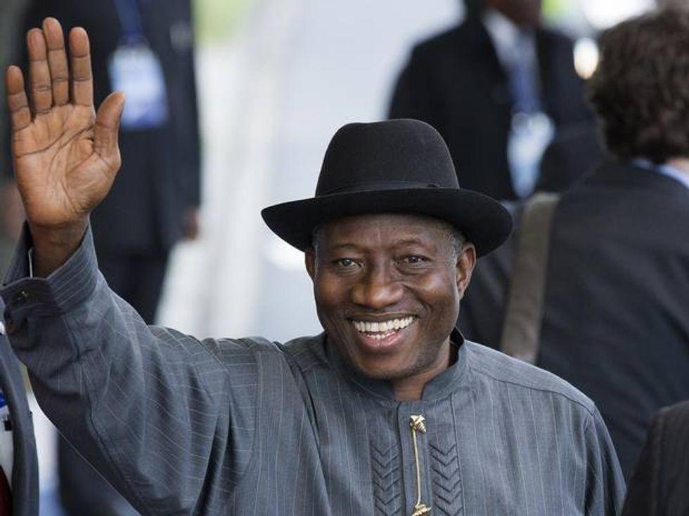 """""""Boko Haram non ha scampo"""""""