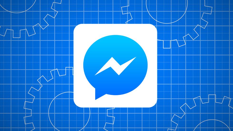 Facebook Messenger strizza l'occhio alle aziende