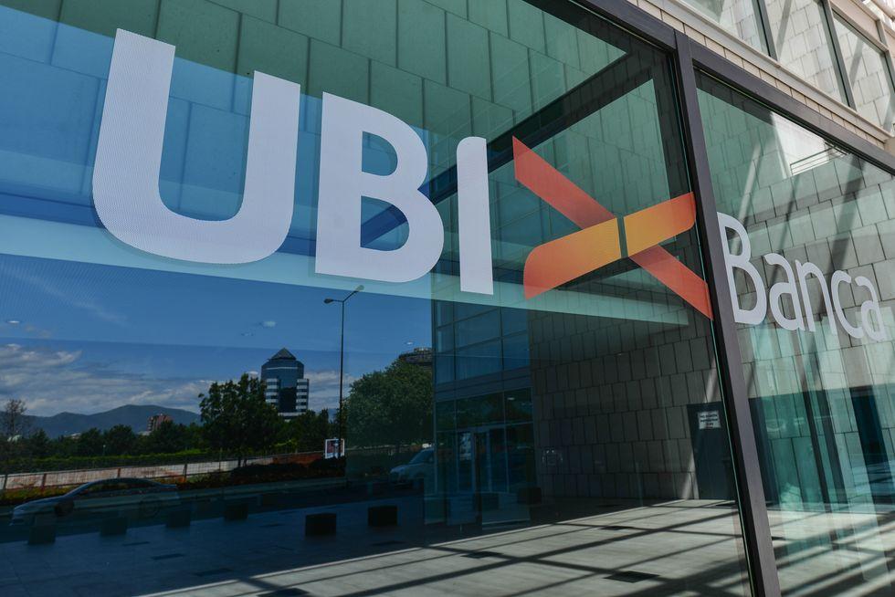Banche Popolari e Bcc, perché servono all'economia italiana
