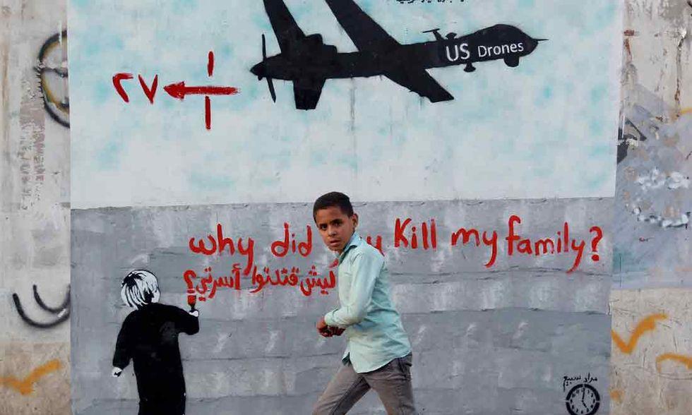 Yemen, l'Arabia Saudita attacca. Tutto quello che c'è da sapere sulla guerra