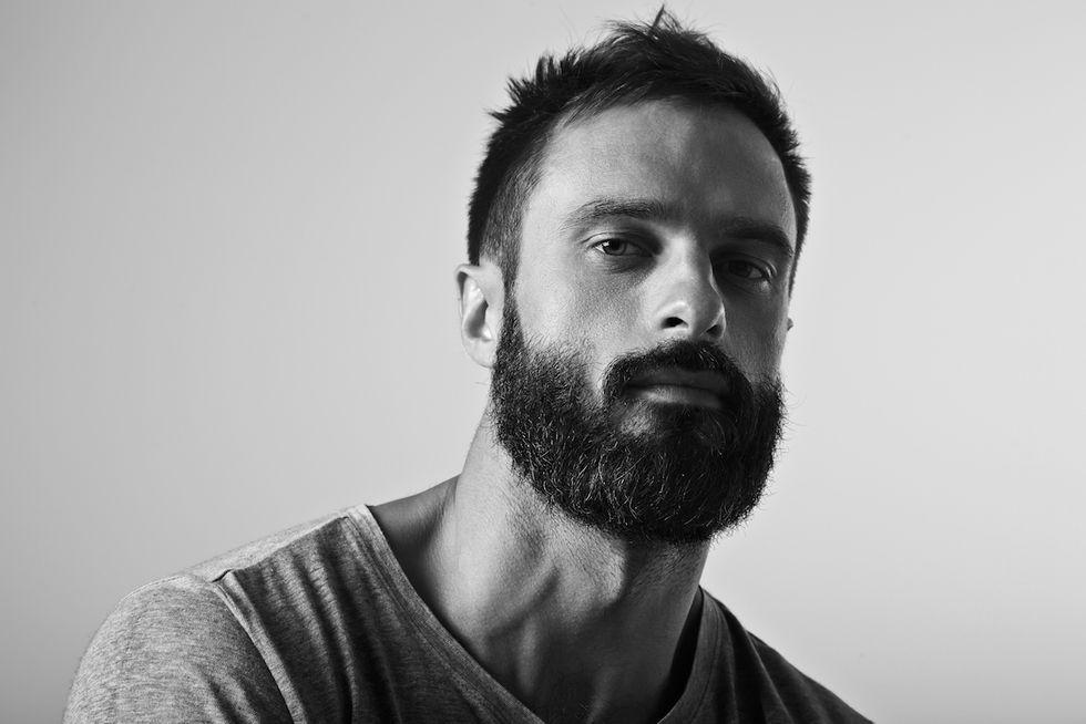 L'Oréal Paris Men Expert al fianco di Movember Foundation