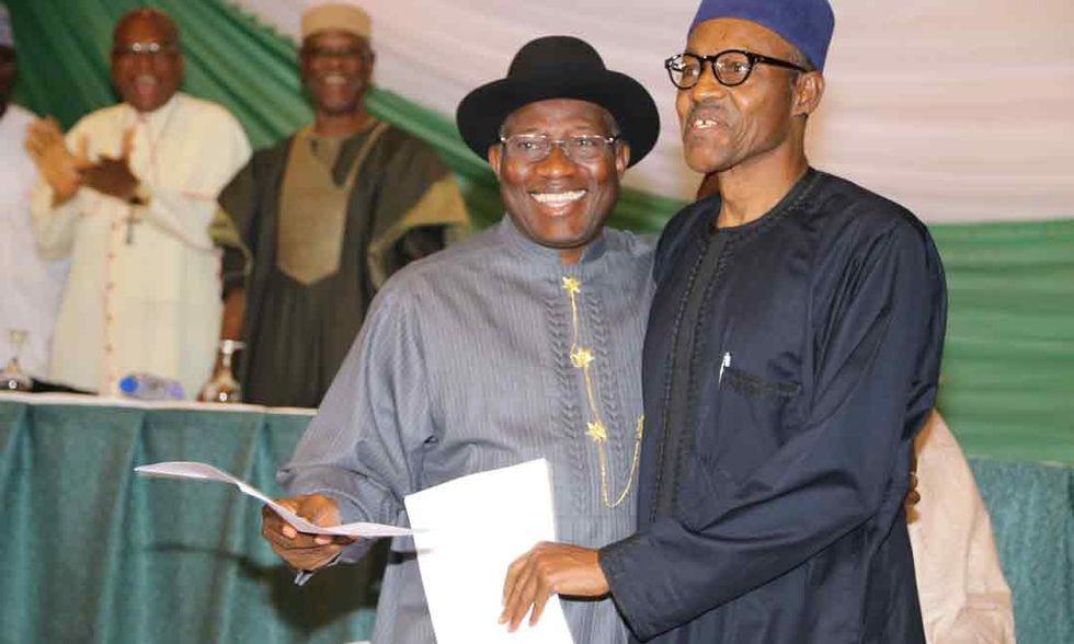 Chi è Muhammadu Buhari, il nuovo presidente della Nigeria