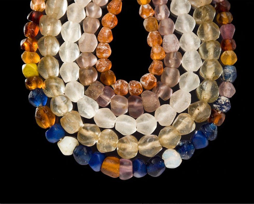 perle-veneziane