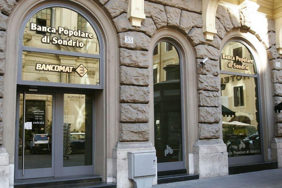 Banche popolari, cosa cambia dopo la sentenza della Corte Costituzionale