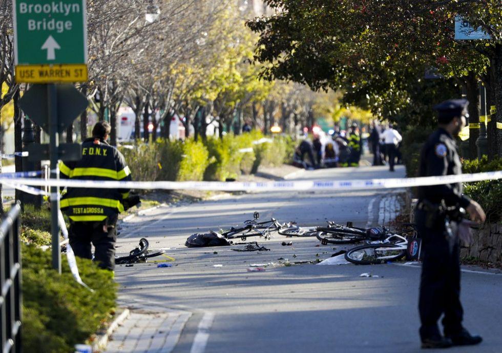 newyork-attentato-31-10