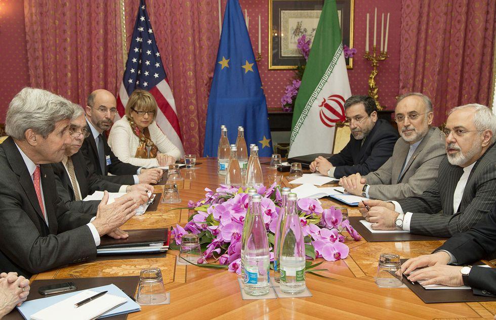 Accordo con l'Iran: tanti ostacoli per Obama