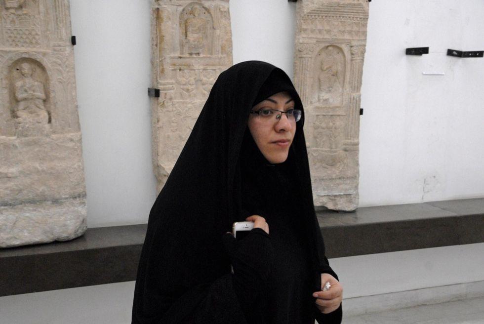 Tunisia: riapre al pubblico il museo del Bardo. Le foto