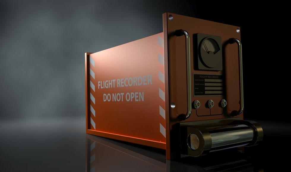Airbus Germanwings, le 10 risposte che può dare la seconda scatola nera