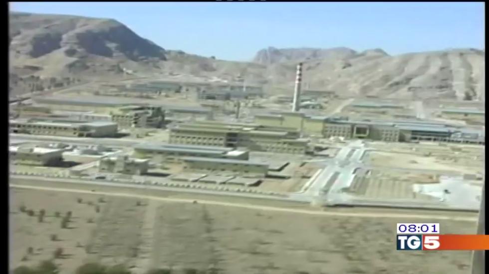Iran-nucleare: trovato l'accordo. Teheran non avrà la bomba atomica