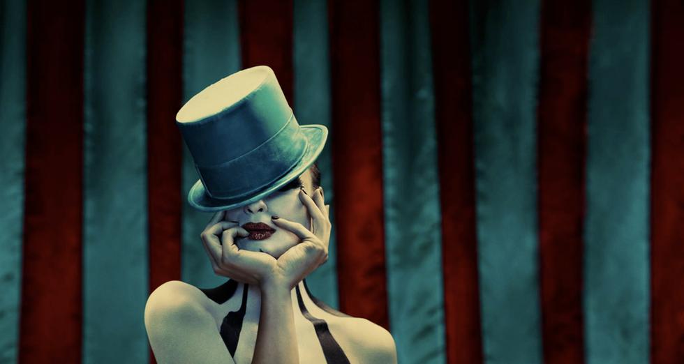 American Horror Story: 12 cose che (forse) non sai
