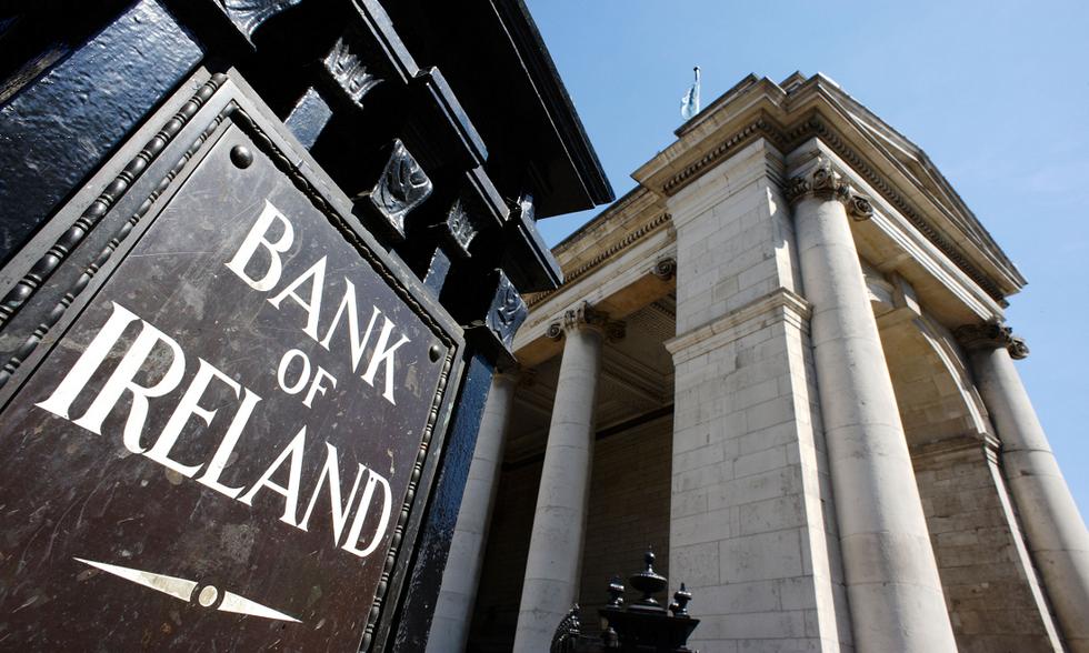 Irlanda, i pericoli di un'economia che cresce troppo