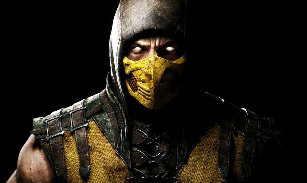 Mortal Kombat X, 5 cose da sapere + 5 video