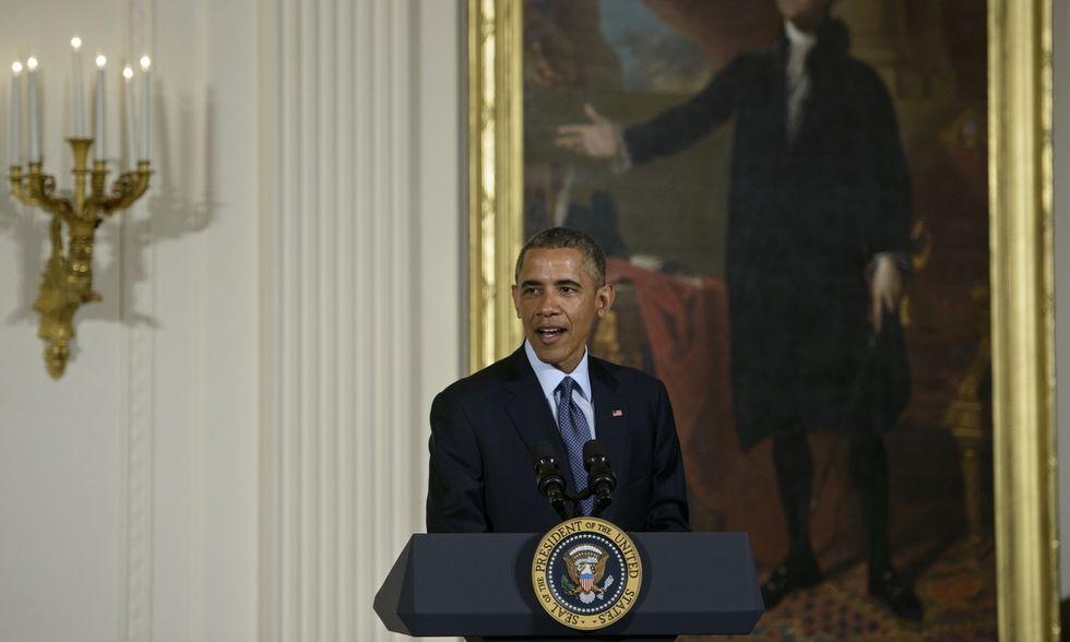 Iran-Usa: così Obama riuscirà (forse) a piegare il Congresso