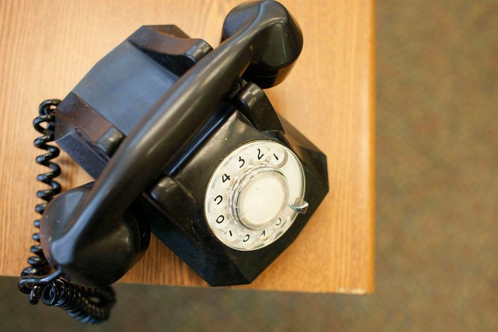 Telefoni: come risparmiare sulla linea fissa