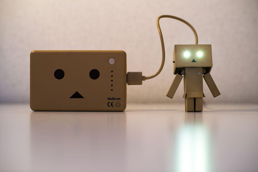 Adolescenti e smartphone, la dipendenza è dietro l'angolo