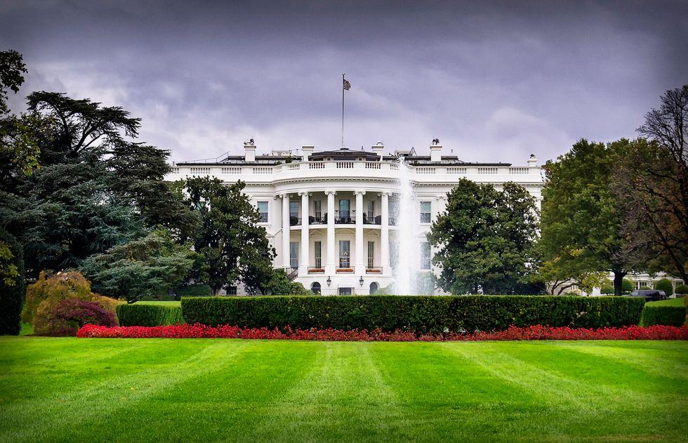Hacker russi contro la Casa Bianca