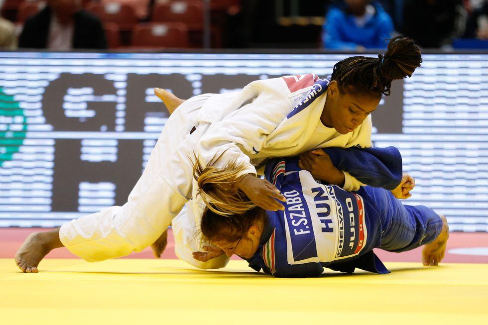edwige_gwend_judo